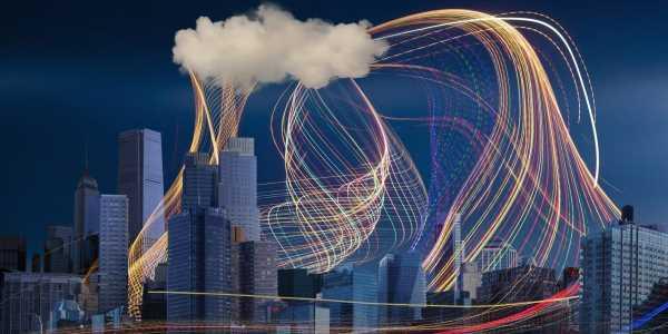 Hazelcast unveils real-time intelligent app platform for analytics