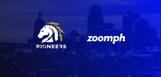 KC Pioneers enters strategic partnership with Zoomph – Esports Insider