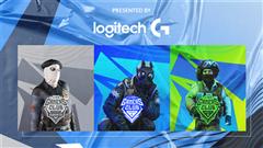 Logitech G sponsors Gamers Club League Base Championships – Esports Insider