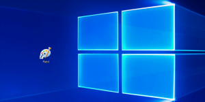 Microsoft stakes out claim with Windows 11 on future of hybrid work
