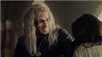 """Netflix's The Witcher Season 2 Director On Henry Cavill, """"He Could Be A Politician!"""""""