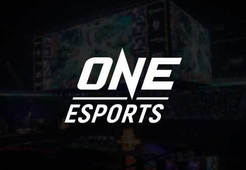 ONE Esports partners with Activision Blizzard and foodpanda Thailand – Esports Insider