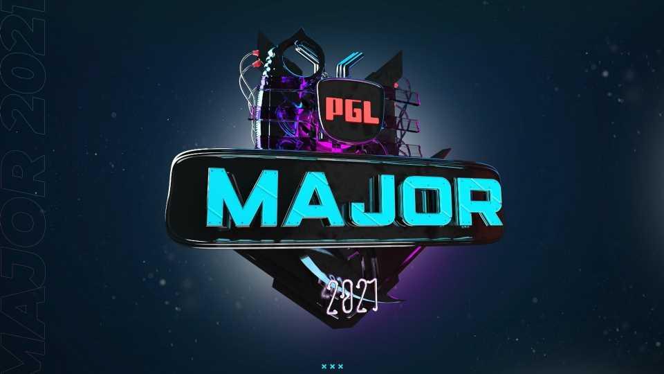 PGL provides update regarding CS:GO Major 2021 location – Esports Insider