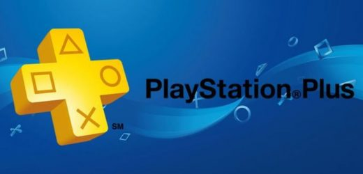 PS Plus August 2021: When are Sony revealing next free PS4, PS5 games?