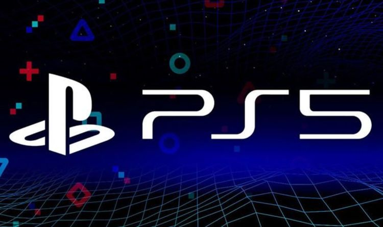 PS5 Restock UK: Game PS5 stock release countdown, with Amazon and Argos next