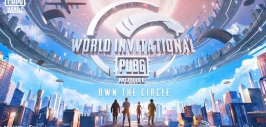 PUBG Mobile unveils $3m charity tournament – Esports Insider