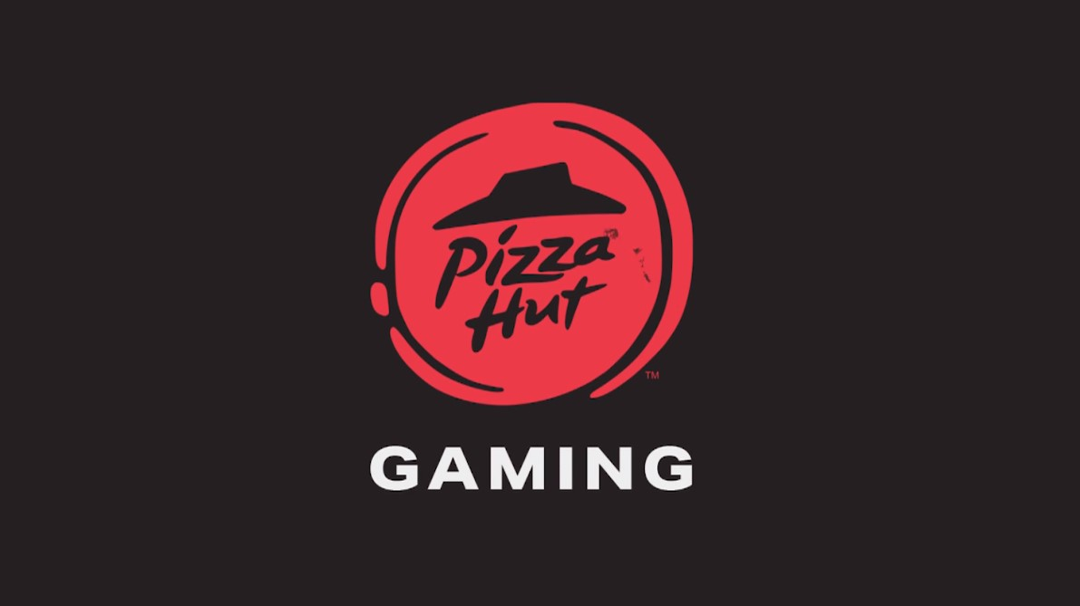 Pizza Hut Delivery UK launches Pizza Hut Gaming – Esports Insider