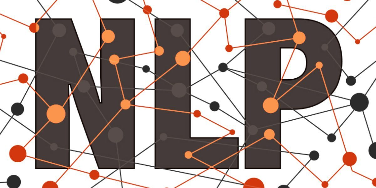 Researchers detail blind spots of large language models