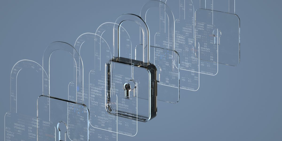 Safe Security raises $33M to manage and mitigate cyber risk