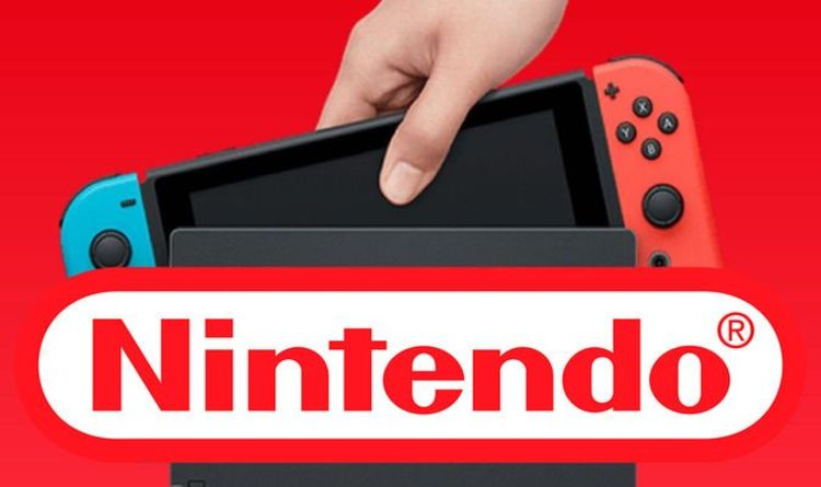 Switch Pro release date news: Nintendo confirms that new hardware IS in development