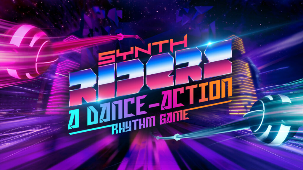 Synth Riders' PlayStation VR Launch Delayed due to 'Distribution Issue'