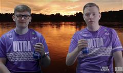 Toronto Ultra brews up partnership with Bud Light – Esports Insider