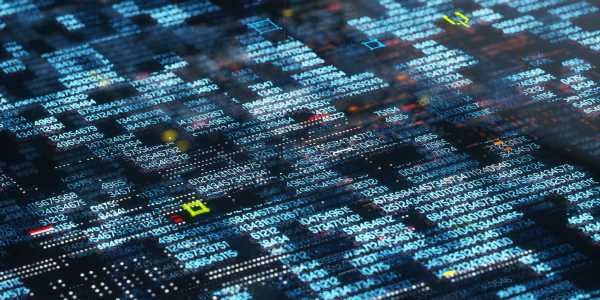 Unlocking analytics with data lake and graph analysis