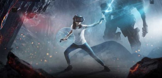 VR Comfort Settings Checklist & Glossary for Developers & Players