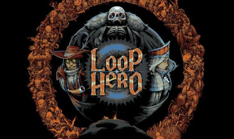 Why you MUST grab a copy of Loop Hero in the Steam Summer Sale
