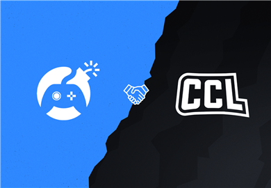 eFuse partners with College CoD for summer events – Esports Insider