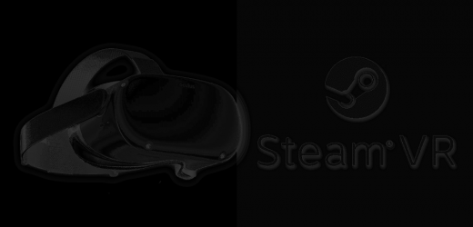1-in-3 VR Headsets Used On SteamVR Now Quest 2