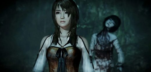 A New Fatal Frame Game Could Be Happening Following Positive Reception Of Maiden Of Black Water Re-Release