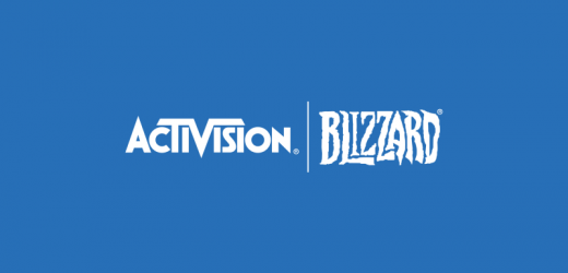 Activision Blizzard Investor's Call Sees Some Investors Asking For A Plan For Change Amidst Labor Lawsuit