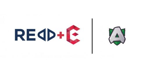 Alliance teams up with Redd+E – Esports Insider