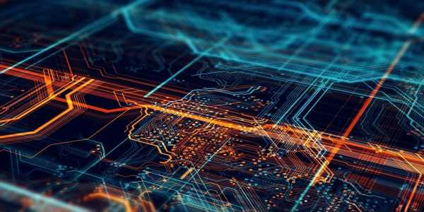 Ansys CTO sees simulation accelerating digital twins development