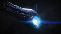 BioWare Teases Citadel Replica Collectible To Celebrate Mass Effect Legendary Edition