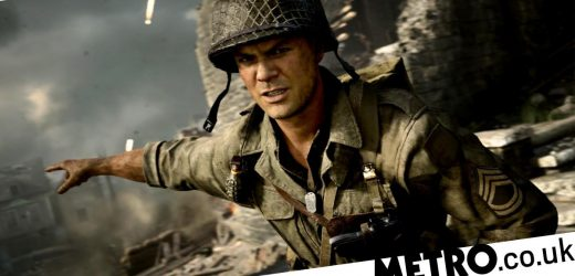Call Of Duty 2021 not delayed and has fan favourite setting says Activision