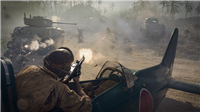 Call of Duty: Vanguard Details Unveiled