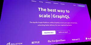 Commercial and open source GraphQL company Apollo raises $130M