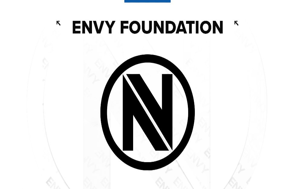 Envy Foundation launches Esports Empowerment Grant applications – Esports Insider