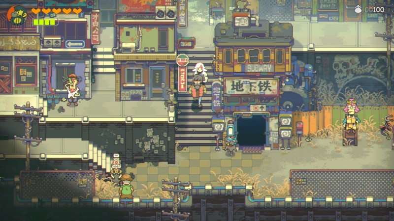 Everything You Need To Know About Today's Nintendo Indie World Showcase