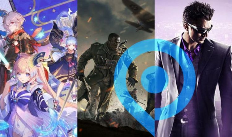 Gamescom ONL 2021 will reveal Genshin Impact, Call of Duty Vanguard and Saints Row news