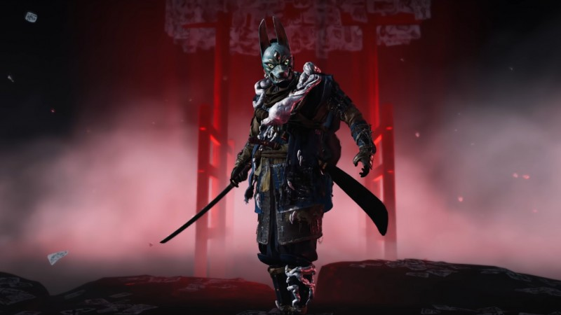 Ghost Of Tsushima: Legends Gets A Standalone Release, New Rivals Mode Coming Soon