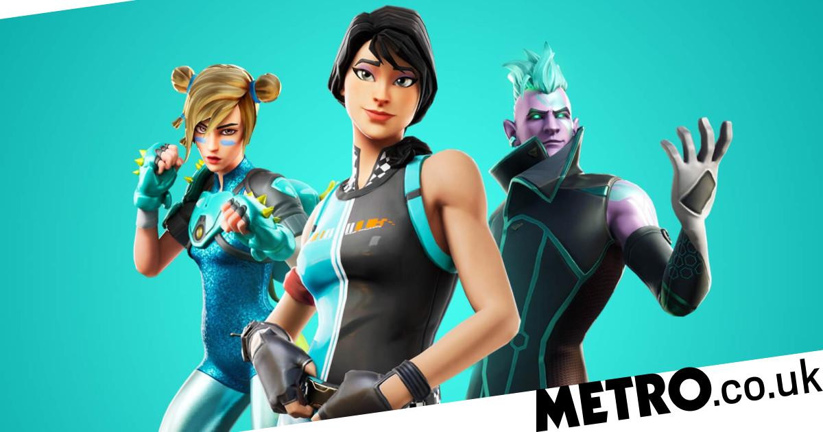 Google wanted to 'crush' Epic Games through buyout claims lawsuit
