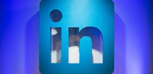LinkedIn says it reduced bias in its connection suggestion algorithm