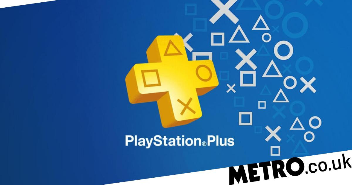 More expensive PS Plus subscription planned by Sony claims rumour