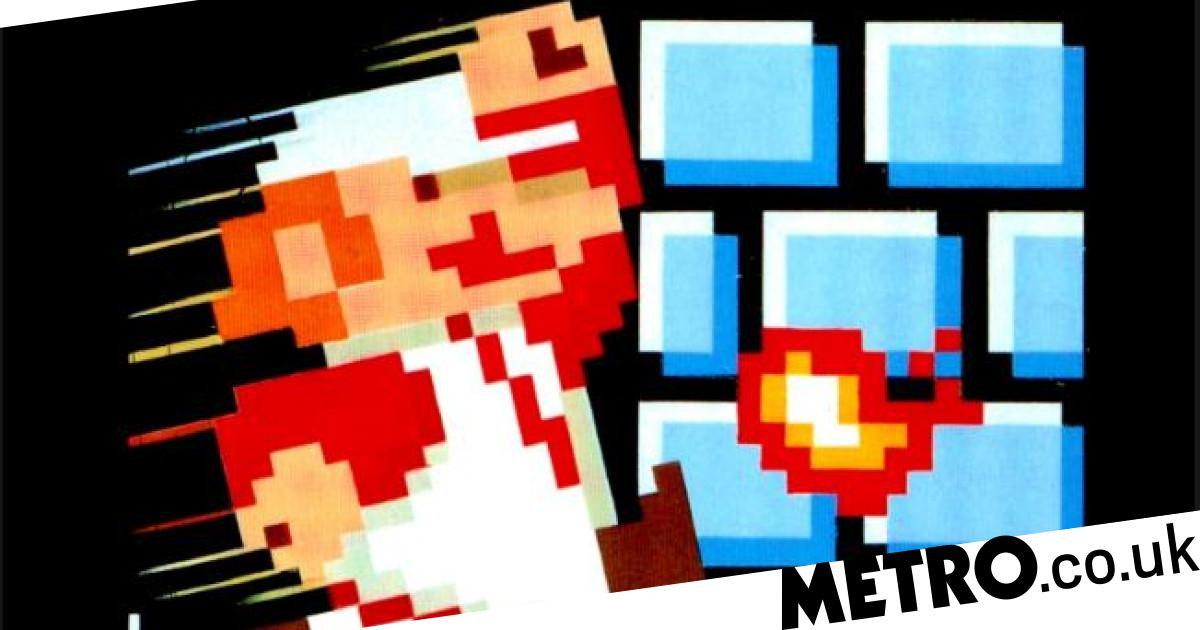 Most expensive video game record broken again with $2 million auction