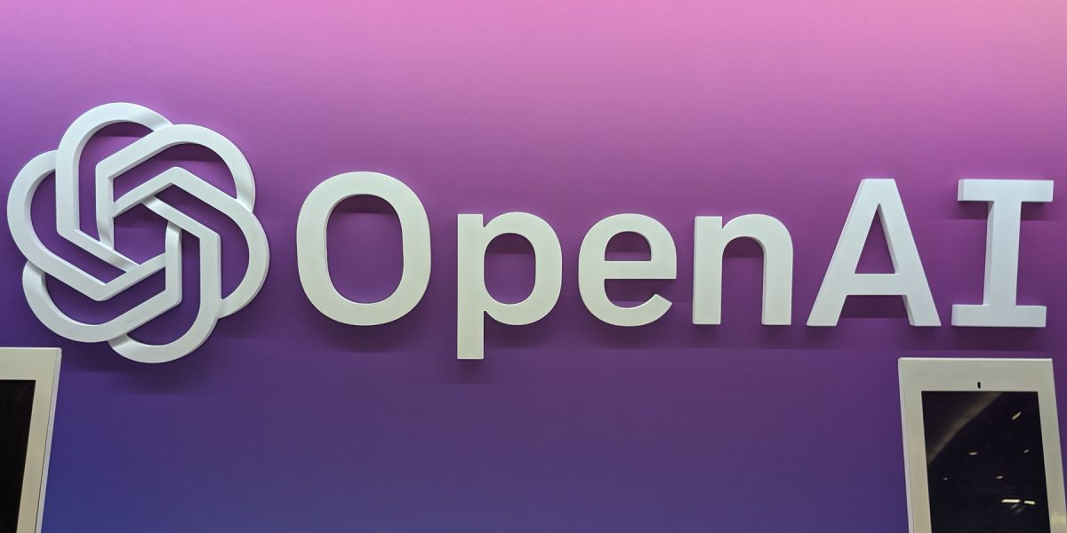 OpenAI launches Codex, an API for translating natural language into code