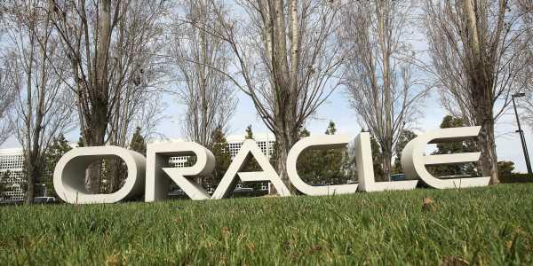 Oracle announces MySQL tweaks, HeatWave storage engine