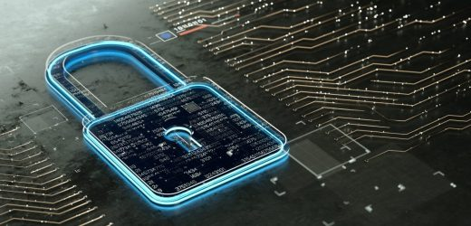 Orgs have had the same digital security vulnerabilities for the last 4 years