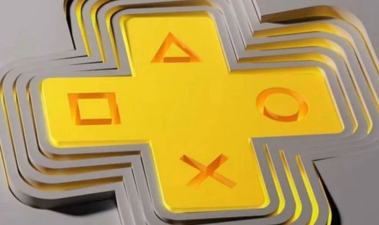PS Plus September 2021: When is the PlayStation Plus PS4, PS5 free games reveal?