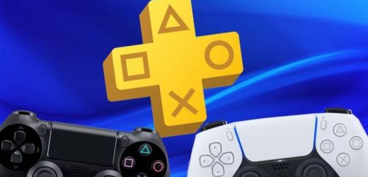 PS Plus September 2021 delay: Here's when PS5 and PS4 line-up will be revealed