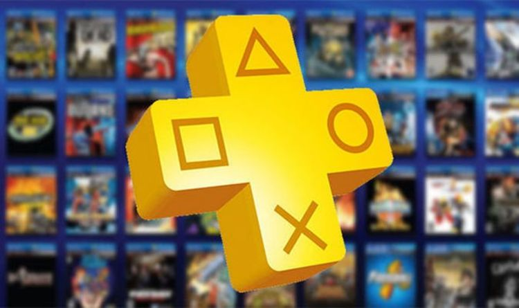 PS Plus UPDATE: Sony reveals dip and it's great for free PS4 game fans