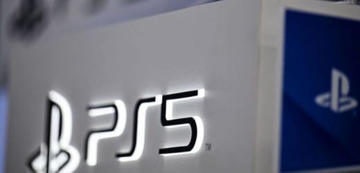 PS5 UK stock drops live alerts: GAME restock date and time, Currys Warning, Smyths drop
