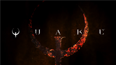 Quake Remaster Is Available Now With Bonus New Expansion