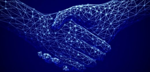 Science, applied: 3 ways AI and ML are advancing the insurance industry