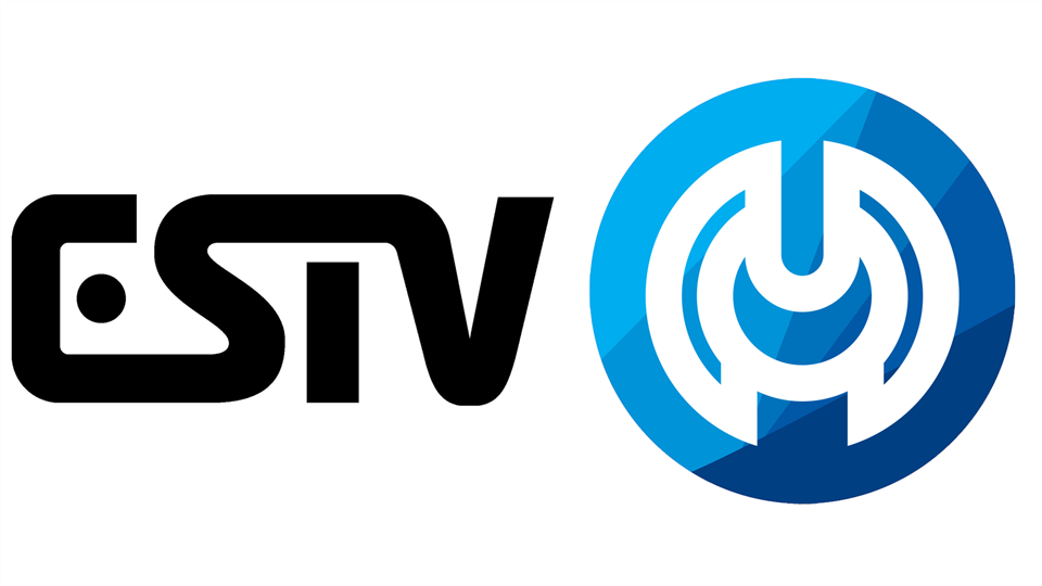 Simplicity Esports secures joint venture with ESTV – Esports Insider