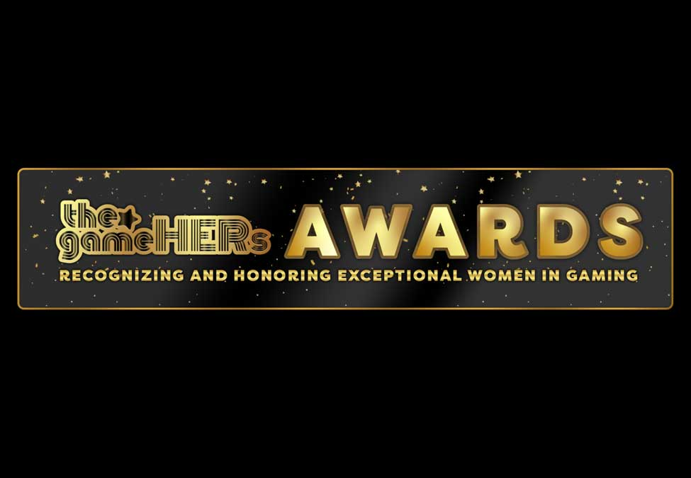 The*gameHERs announce second annual awards series – Esports Insider