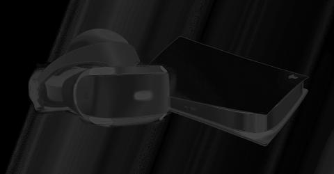 Unrevealed PSVR 2 Specs Make Headset Look 'Even Better'