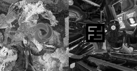 Vertigo Games Acquires Force Field, Working On 'AAA VR Game'